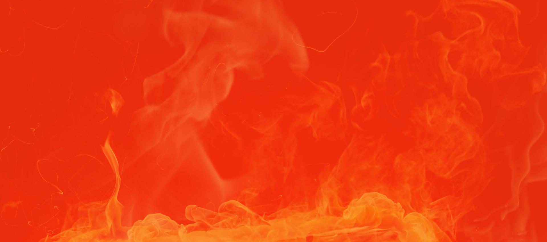 Inferno-Large-Slider-cut-copy
