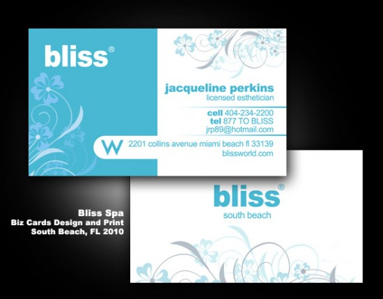 Business cards bliss spa state farm cc business cards bliss spa state farm cc colourmoves
