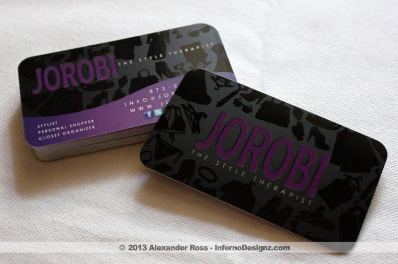 Jorobi Cards 3